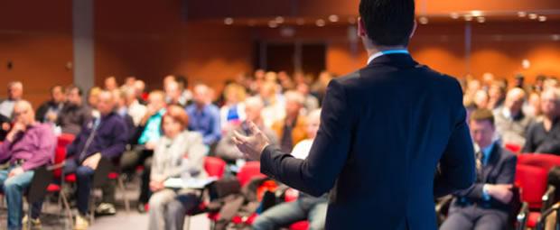 Najbliższe konferencje i szkolenia z branży technicznej
